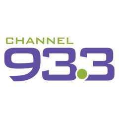 Channel 933