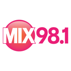 Mix 98.1 Richmond