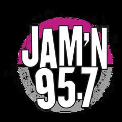 KSSX Jam 95.7