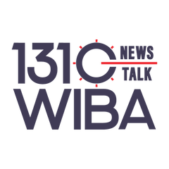 Listen to WIBA-AM Live - News/Talk 1310, WIBA! | iHeartRadio