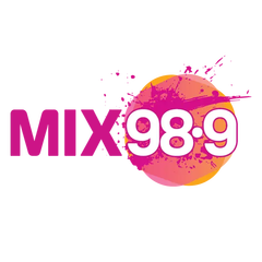 Youngstown's MIX 98.9