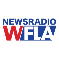 Newsradio 970 WFLA