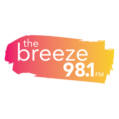 981 The Breeze