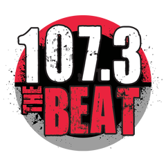 1073 The BEAT Mobile-Pensacola