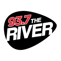 93.7 The River Sacramento