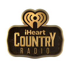 Listen to Country Radio Stations for Free | iHeartRadio