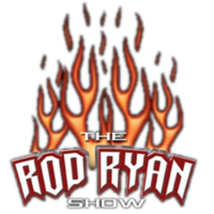 The Rod Ryan Show Channel