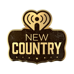 listen to country radio stations in dallas tx iheartradio