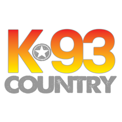 Power Country K93