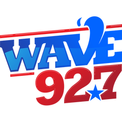 Wave 92.7