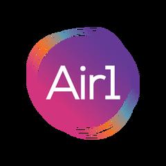 iHeartRadio: Listen to Free Radio Stations & Music Online ...