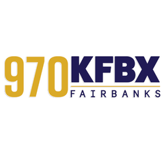Newsradio 970 KFBX-AM