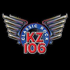 kz 106.5