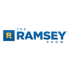 Dave Ramsey Channel