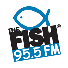 Listen to top radio stations in honolulu hi free for The fish radio station
