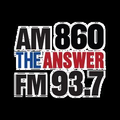 AM860