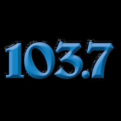 Hip Hop Radio Station In Lake City Fl