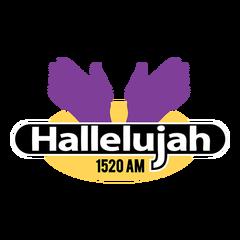 Christmas Music Radio Stations 2020 Nc Wilmington Nc Radio Stations Playing Christmas Music | Aukcdw