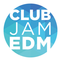 Listen To Club Jam Edm Live Live Mix Of Electronic Dance