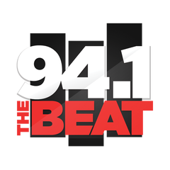 94.1 The Beat