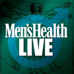 Men's Health Live