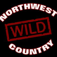 NW Wild Country OnDemand