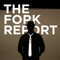 FORK REPORT ON DEMAND