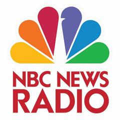 NBC News Radio: Technology