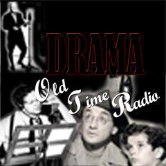 Drama OTR