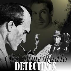 Detective OTR