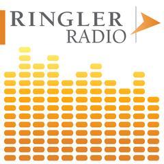 Ringler Radio
