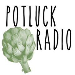 The Potluck Radio Show