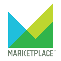 Marketplace with Kai Ryssdal