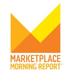 Marketplace Mid-Day Update with David Brancaccio