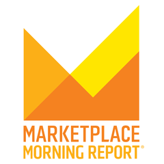 Marketplace Morning Report - First Edition with David Brancaccio