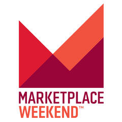 Marketplace Weekend with Lizzie O'Leary
