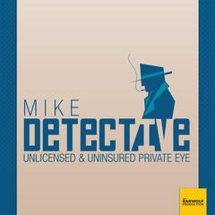 Mike Detective