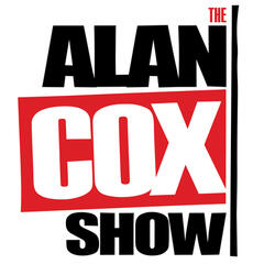 The Alan Cox Show 24/7