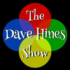 The Dave Hines Show