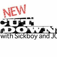 Cut Down