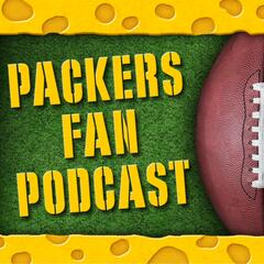 MediaVoiceOvers.com: Packers & U.T.Dome