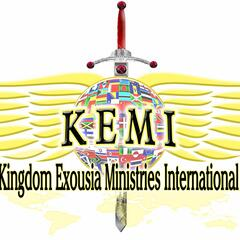 Kingdom Exousia Int'l Radio