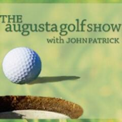 The Augusta Golf Show - Highlights