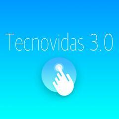 El show de Tecnovidas 3.0