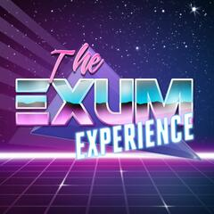 The Exum Experience