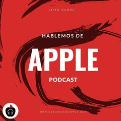 Hablemos de Apple