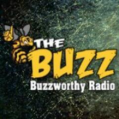The Buzz - BuzzWorthy Radio