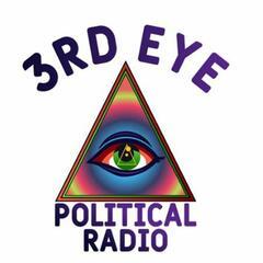 DPRadio Spiritual Awakenings