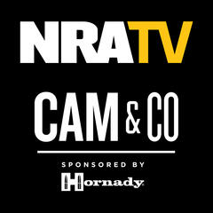 NRA News Cam & Company - Highlights