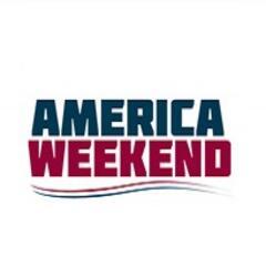America Weekend